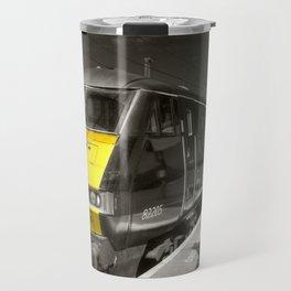 Electric Scotsman Travel Mug