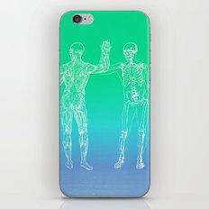 Gimme 5 iPhone & iPod Skin
