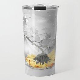 Duft der Blume Travel Mug