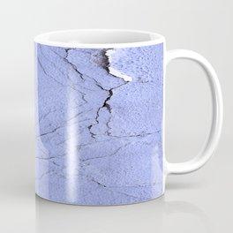 MAUER BLAU Coffee Mug