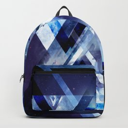 Space Rated Backpack