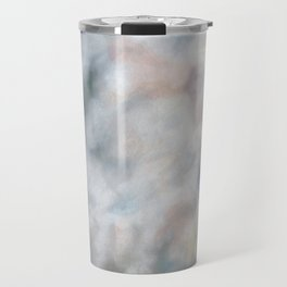 Cloud I Glump Travel Mug