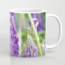 Longwood Gardens - Spring Series 118 Coffee Mug