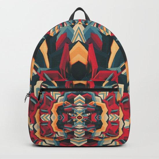 fyrsn Backpack