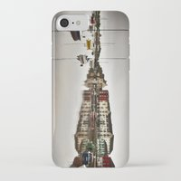 ruben ireland iPhone & iPod Cases featuring Ireland by John Nettleton Photography