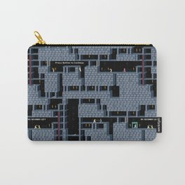 Prince of Persia Carry-All Pouch