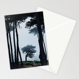 Lands End 1 Stationery Cards