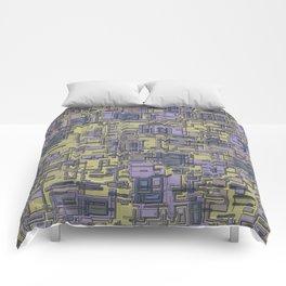 NextWare 16 Comforters