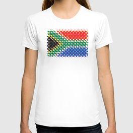 South Africa T-shirt