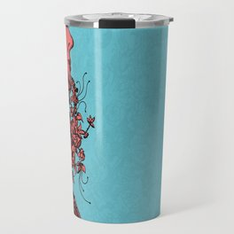 Within 2 Travel Mug