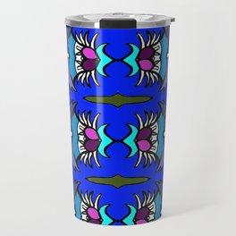 colorific Travel Mug
