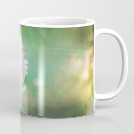 Peony Dreams... Coffee Mug