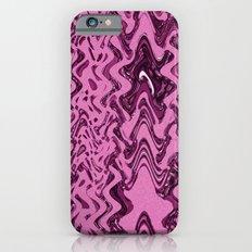Spattern2 Slim Case iPhone 6s