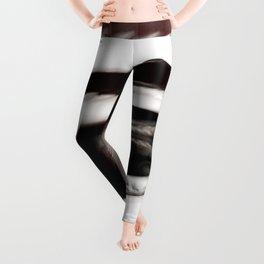 Vertigo Leggings