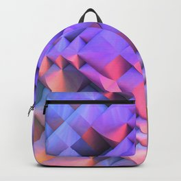 Dreaming in 3-D Backpack