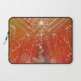 Havenlight Laptop Sleeve
