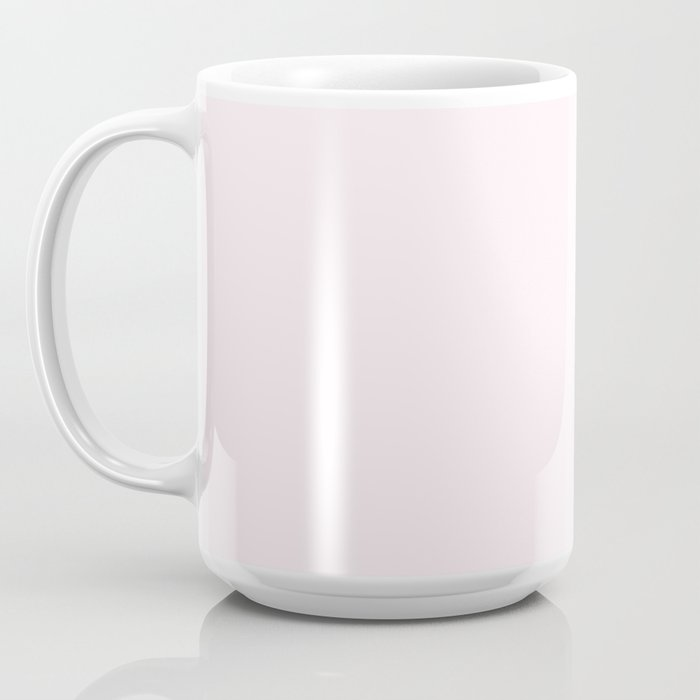 BAD ASS BABES CLUB Coffee Mug