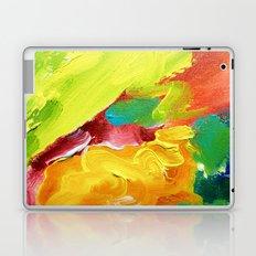 Zoom Laptop & iPad Skin