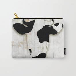 Fresh Dairy Carry-All Pouch