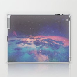 STREAMS Laptop & iPad Skin
