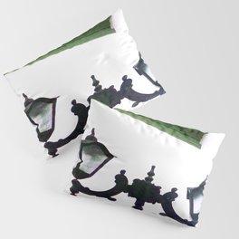 Venue Pillow Sham