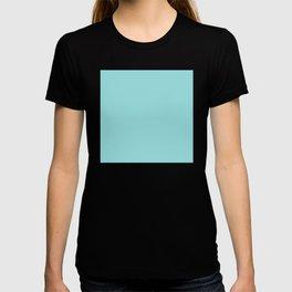 LIMPET SHELL PANTONE 13-4810 T-shirt