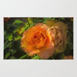 Rose 2 Rug