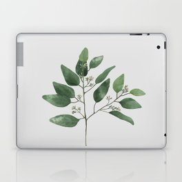 Branch 2 Laptop & iPad Skin