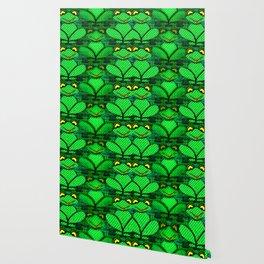 Colorandblack serie 120 Wallpaper