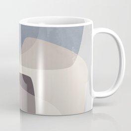 Graphic 194B Coffee Mug