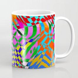 The Rivers Coffee Mug