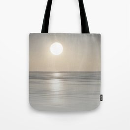 Ice Cold Ice Tote Bag