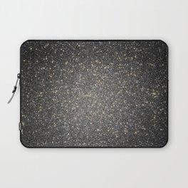 Omega Centauri Laptop Sleeve