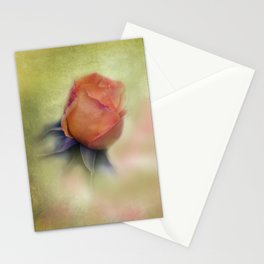 the beauty of a summerday -156- Stationery Cards