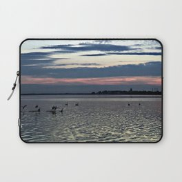 I Hope This Space Makes You Stronger Laptop Sleeve