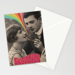 Legalize! Stationery Cards
