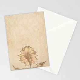 Spring v.3 Stationery Cards