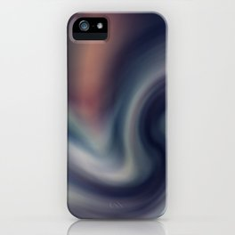 Marat iPhone Case