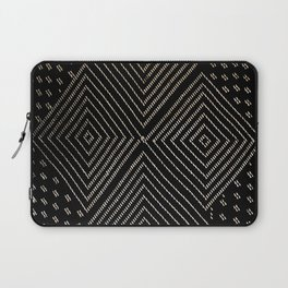 Assuit For All 2 Laptop Sleeve