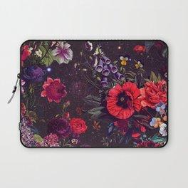 Astro Garden Laptop Sleeve