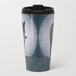 Watcher Travel Mug