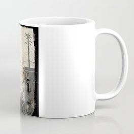 155. Coffee Mug