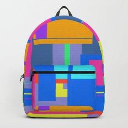 New Depths Backpack