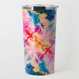 Ultra beam Travel Mug