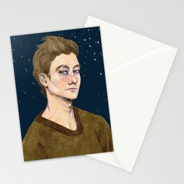 Remus Stationery Cards