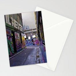 Hosier Stationery Cards