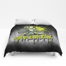 Störenfreak Comforters