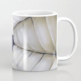 Museo del Niño - Caracas - Venezuela Coffee Mug