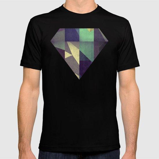 flysx+fyrwyrd T-shirt