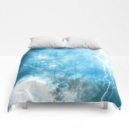 α Altair Comforters